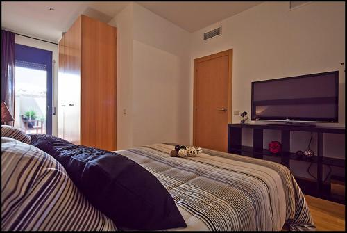 Sitges Go Apartments photo 72