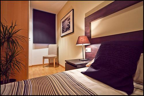 Sitges Go Apartments photo 74