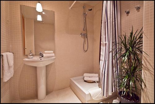 Sitges Go Apartments photo 78
