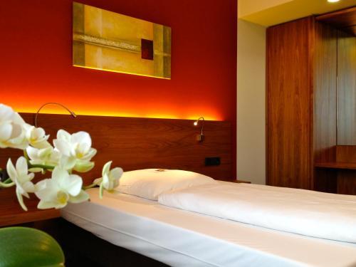 Hotel Königstein photo 16