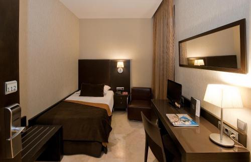 Hotel Constanza photo 7