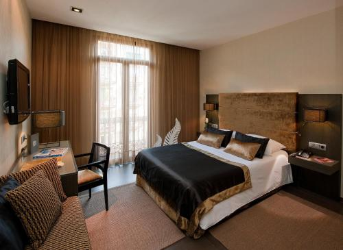 Hotel Constanza photo 8