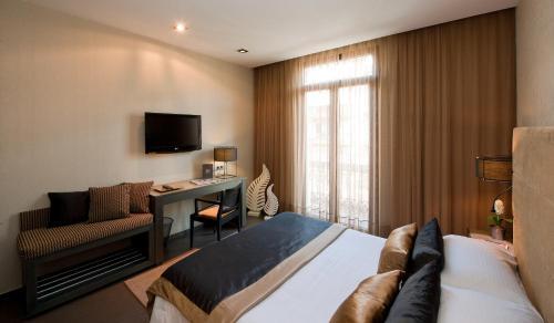 Hotel Constanza photo 10