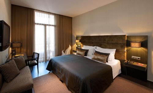 Hotel Constanza photo 11
