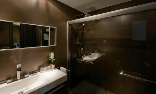 Hotel Constanza photo 12