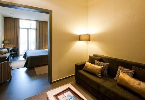 Hotel Constanza photo 13