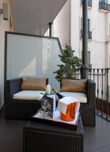 Hotel Constanza photo 14