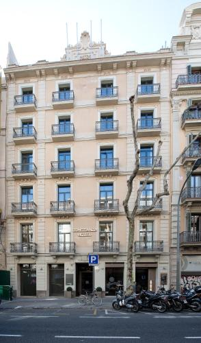 Hotel Constanza photo 17