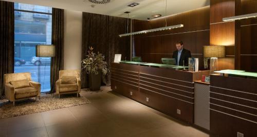 Hotel Constanza photo 22