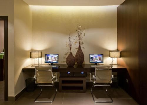 Hotel Constanza photo 24