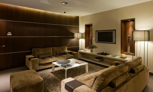 Hotel Constanza photo 26