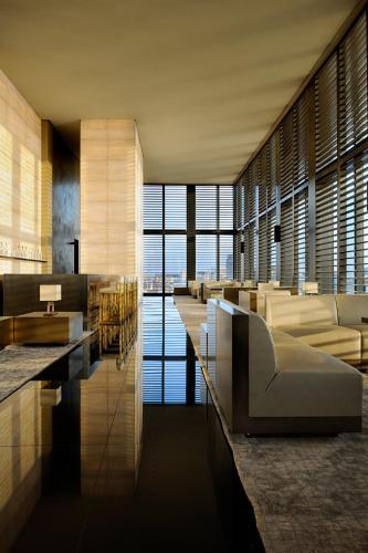 Armani Hotel Milano - 19 of 69