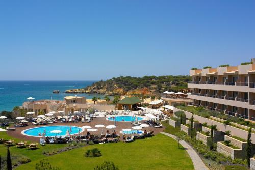 Foto de Grande Real Santa Eulalia Resort & Hotel Spa
