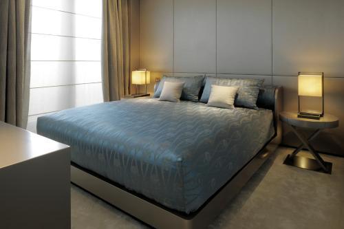 Armani Hotel Milano - 9 of 69
