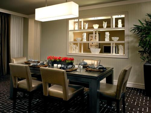 The Highland Dallas Curio Collection By Hilton - Dallas, TX 75206