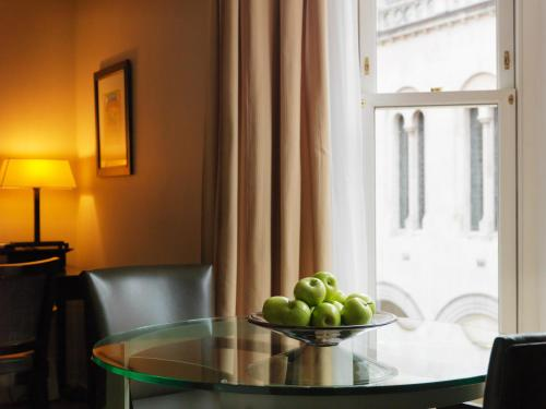 Cheval Phoenix House at Sloane Square photo 16