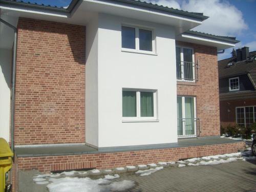 Arkadia Haus Alstertal impression