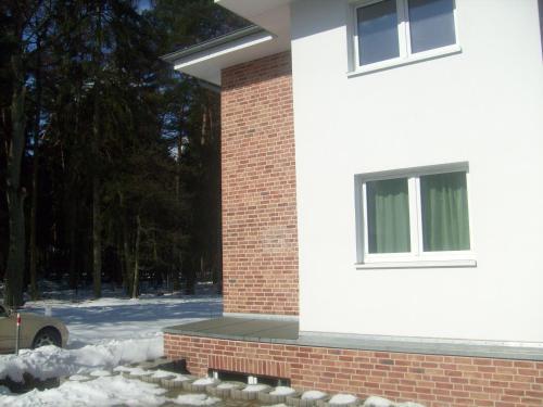 Arkadia Haus Alstertal photo 9
