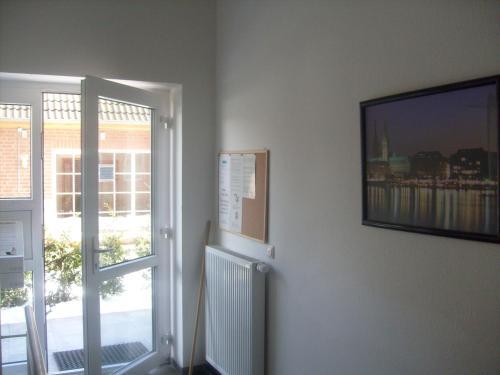 Arkadia Haus Alstertal photo 22