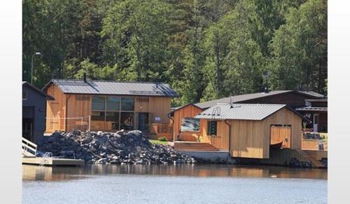 Merta Cottage