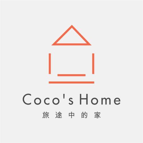 【COCO'S HOME•ROMANCE】 photo 37