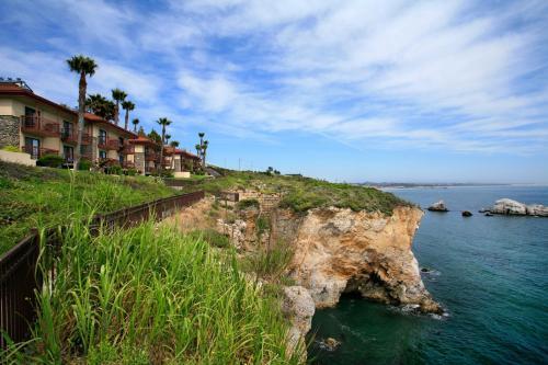 Inn at the Cove Photo