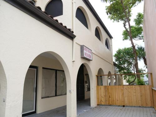 Siesta Key Guest House Sarasota Florida