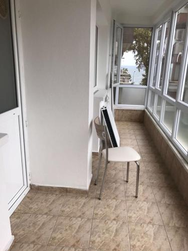 Kalkanlı Lavanta Apartment 2 tek gece fiyat