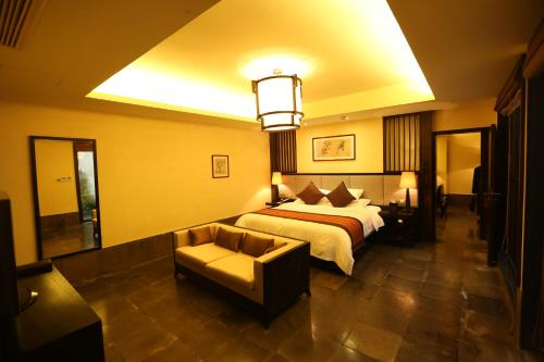 Grand House Shaoxing