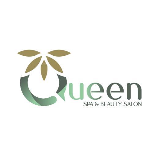 Corlu Queen Spa Masaj Salonu telefon