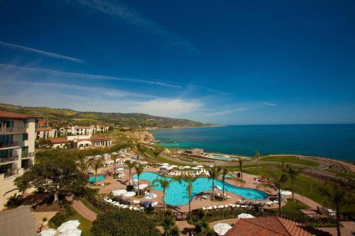 Terranea Resort Hotel Rancho Palos Verdes