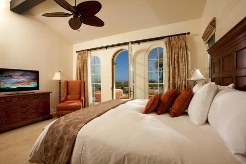 Terranea Resort - Rancho Palos Verdes, CA 90275