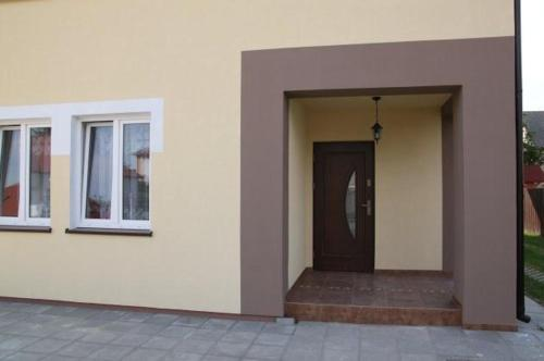 Pokoje Gościnne Strumykowa Foto 12