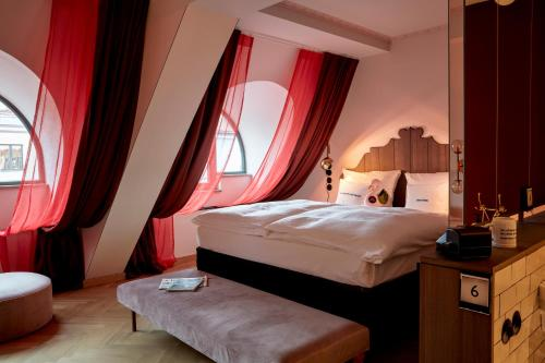 25hours Hotel The Royal Bavarian photo 21