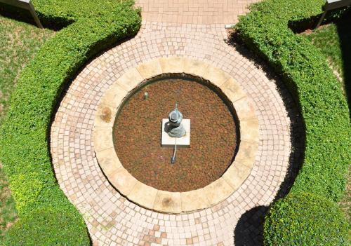 Faircity Grosvenor Gardens Photo
