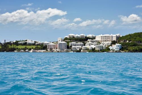 60 Tucker's Point Drive, Hamilton HS 02, Bermuda.