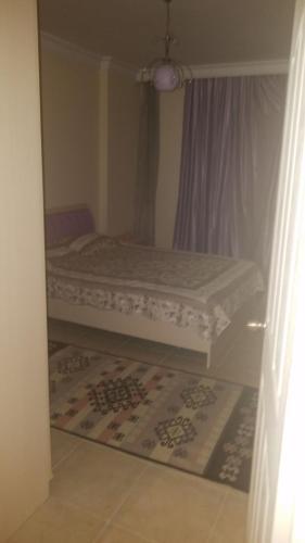 Mahmutlar Toros Residence 12 tek gece fiyat