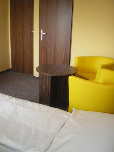 Pokoje Gościnne Strumykowa Foto 8