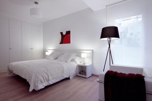 08028 Apartments photo 6