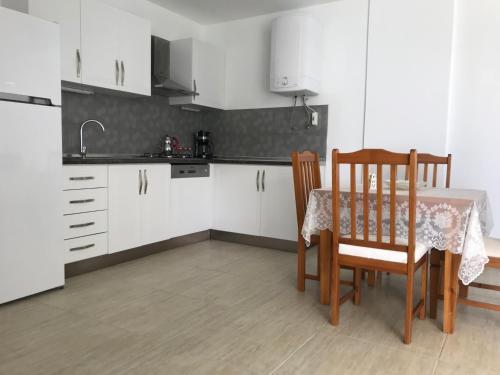 Gumusluk Dream House online rezervasyon