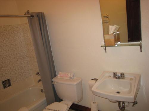 Rodmay Hotel Photo