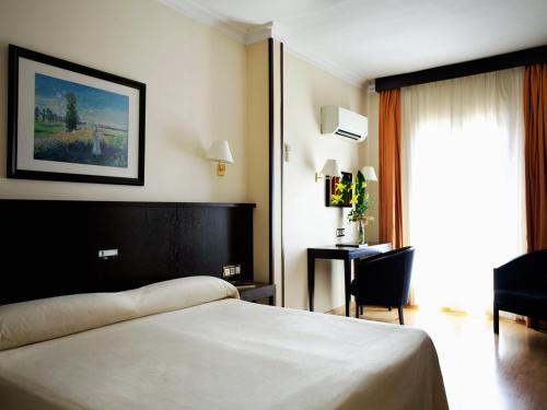 Gaudi Hotel photo 7