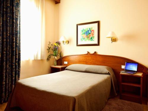 Gaudi Hotel photo 8