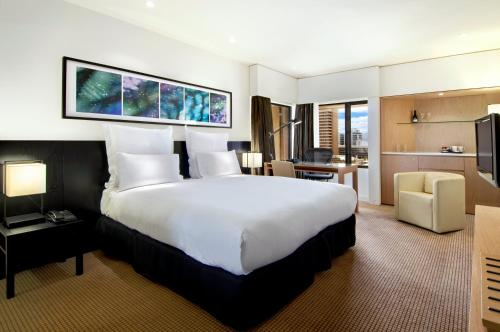 Hilton Adelaide - 4 of 43