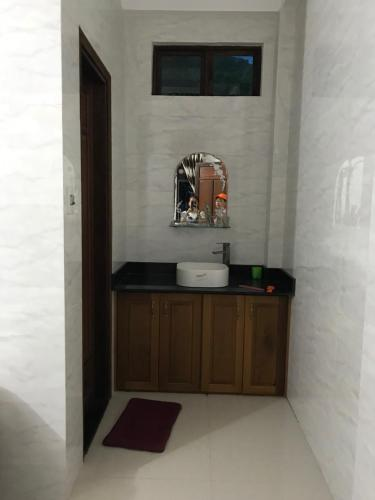 Vi Phat homestay