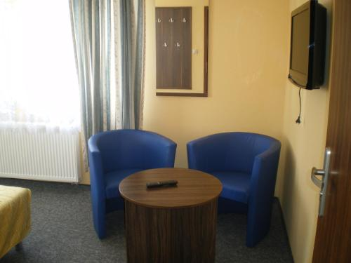Pokoje Gościnne Strumykowa Foto 9