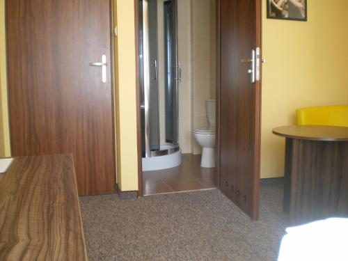Pokoje Gościnne Strumykowa Foto 10