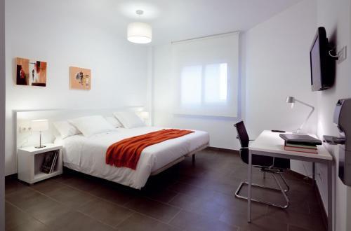 08028 Apartments photo 71