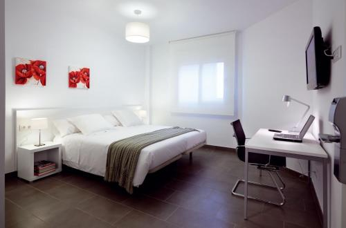 08028 Apartments photo 62