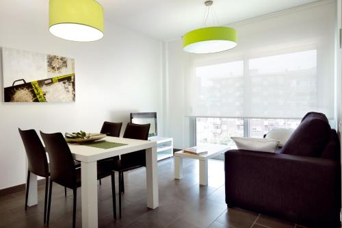08028 Apartments photo 48